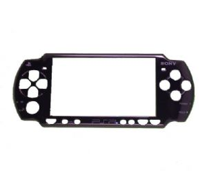 PSP 2000 Slim and Lite Replacement Facia Faceplate